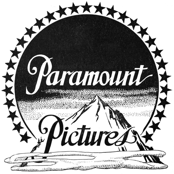 fileparamount pictures logo 1915png wikimedia commons