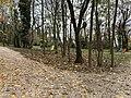 Parc Coteaux Avron Neuilly Plaisance 7.jpg