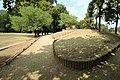 Parc Heller à Antony le 12 août 2015 - 105.jpg