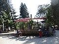 Parc central de Santiago Atitlan01.JPG