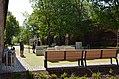 Parcours-Kontumazgarten 8789.jpg