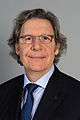 Pargneaux Gilles 2014-02-05 1.jpg