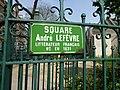 Paris-squareALefevre.jpg
