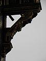 Paris (75) Palais de la Cité Horloge de Charles V 09.JPG