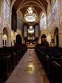 Paris (75007) Église américaine Intérieur 01.JPG