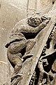 Paris - Église Saint-Germain-l'Auxerrois - PA00085796 - 081.jpg