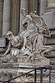 Paris - Façade du Petit Palais - PA00088878 - 005.jpg