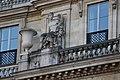 Paris - Palais-Royal- Conseil d'État (32663619245).jpg