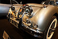Paris - RM Auctions - 5 février 2014 - Jaguar XK140 SE Drophead - 1956 - 004.jpg