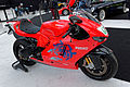 Paris - RM auctions - 20150204 - Ducati Desmosedici RR G8 - 2009 - 006.jpg