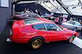 Paris - RM auctions - 20150204 - Ferrari 365 GTB 4 Daytona Berlinetta by Scaglietti - 1969 - 005.jpg