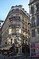 Paris 1er Rue des Bourdonnais 38 245 524.jpg
