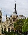 Paris Cathédrale Notre-Dame Chor 10.jpg