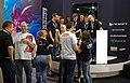 Paris Games Week 2011 (34).jpg