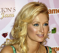 Paris Hilton 3 Crop.jpg