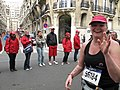 Paris Marathon 2012 - 54 (7152975965).jpg
