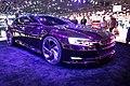 Paris Motor Show 2012 (8065270246).jpg