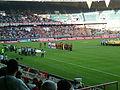 Paris SG - Salzbourg Europa League.jpg