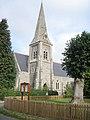 Parish Church - geograph.org.uk - 1512356.jpg