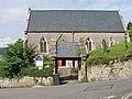 Parish Church of Thomas of Canterbury, Kingswear - geograph.org.uk - 940036.jpg