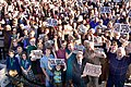 Park Opens War Ends Enactment 2015 Oak Ridge (22579727329).jpg