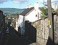 Park Street, Denbigh - geograph.org.uk - 1410842.jpg