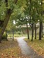 Park miejski w Kielcach (106) (jw14).JPG