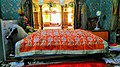 Parkash Asthan Gurudwara Beri Sahib Sialkot Punjab Pakistan.jpg