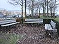 Parkeerplaats Bond Towers Breda DSCF5417.jpg