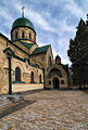 Parkhomivka Pokrova church 04.jpg