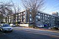 Parkview Terrace (Eugene, Oregon).jpg