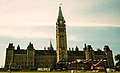 Parliament June 2001 (3260873221).jpg