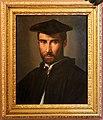 Parmigianino, ritratto virile, 1528-30.jpg