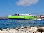 Paros Hellenic Seaways Highspeed 5 01.jpg