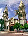 Parroquia de Santa Rosalía, Arivechi.jpg