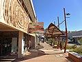 Parsons Street, Alice Springs, 2015.JPG