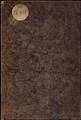Partenij Zografski - Nachalnoe Ouchenie za detsata (1858, Tsarigrad).pdf