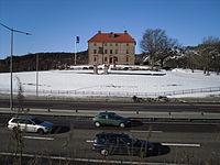 Partille vinter 2010.JPG