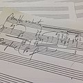 Partitura manuscrita; ZÁRATE; `Cuatro nocturnos´, for piano (2006).jpg