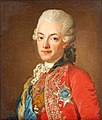 Pasch Gustav III.jpg
