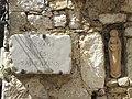 Passage des Sarrazins (Eze).jpg