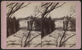 Passaic Falls, Paterson, N.J, from Robert N. Dennis collection of stereoscopic views 4.png