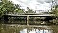 Passaic Street Bridge 20111002-jag9889.jpg
