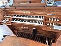 Passau-Ilzstadt, St. Bartholomäus (Eisenbarth-Orgel) (12).jpg