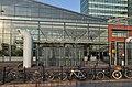 Passenger Terminal Amsterdam 2019.jpg