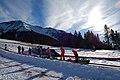 Passo Lavage, Italy - panoramio.jpg