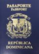 Passport Dominican blue.png