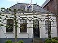 Pastorie N.H. kerk Ilpendam.JPG