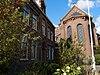 pastorie st. odulphuskerk 7
