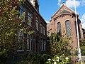 Pastorie St. Odulphuskerk 7.jpg